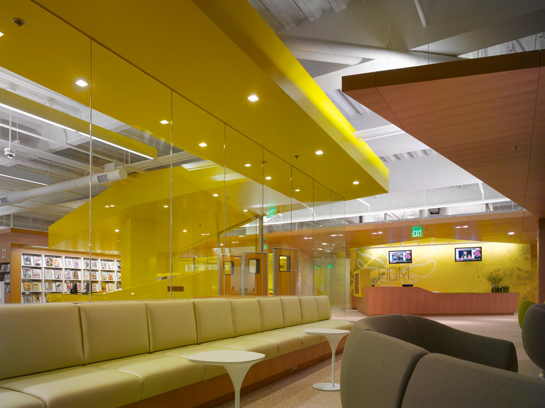 Fashion Design Institute San Diego